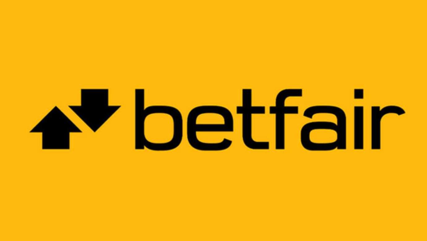 Повече за залози на живо от Betfair България