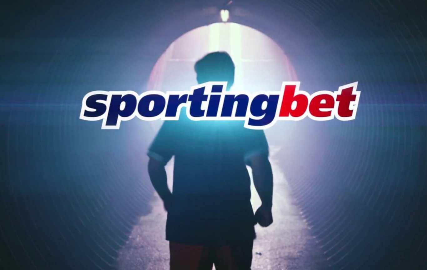 Рецензия на Sportingbet Bulgaria