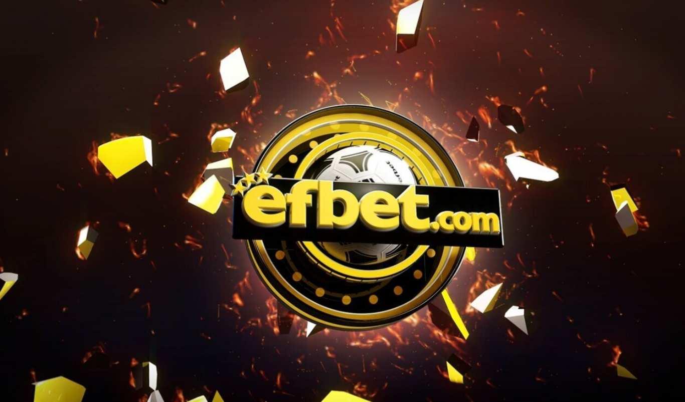 Спиране на залога с Cash Out опция от Efbet online – стъпки